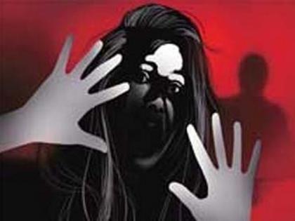 Pakistan: Karachi man arrested for harassing woman | Pakistan: Karachi man arrested for harassing woman