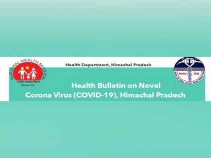 159 test negative for COVID-19 in Himachal Pradesh, state tally at 32   159 test negative for COVID-19 in Himachal Pradesh, state tally at 32