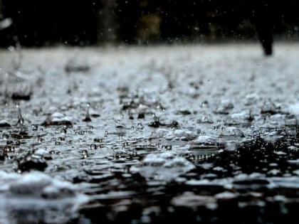 Pakistan: 2 killed in roof collapse as heavy rain lashes Punjab | Pakistan: 2 killed in roof collapse as heavy rain lashes Punjab