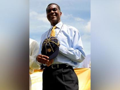 Michael Holding announces retirement from cricket commentary | Michael Holding announces retirement from cricket commentary