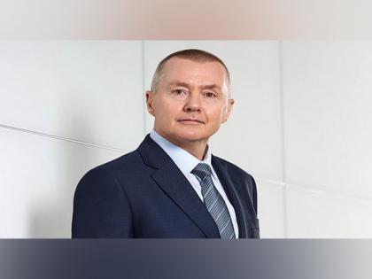 IATA welcomes EC President von der Leyen comments on US-EU travel   IATA welcomes EC President von der Leyen comments on US-EU travel