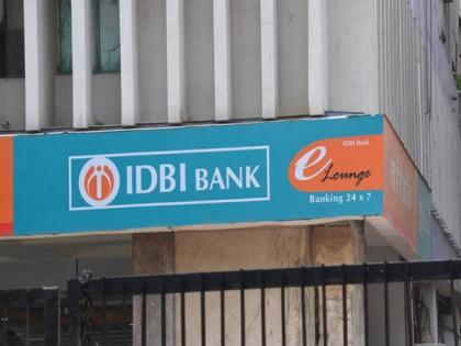 Moody's affirms IDBI Bank's deposit ratings, upgrades BCA   Moody's affirms IDBI Bank's deposit ratings, upgrades BCA
