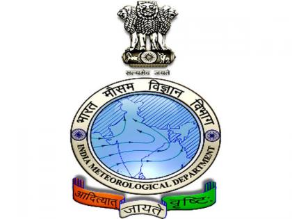 Cyclonic circulation likely to persist over east India during next 4-5 days: IMD | Cyclonic circulation likely to persist over east India during next 4-5 days: IMD