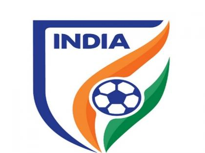 AIFF to convene 15-day national camp for Blue Tigers from Aug 15   AIFF to convene 15-day national camp for Blue Tigers from Aug 15