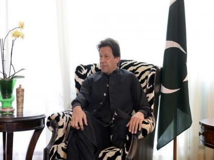 Imran Khan retracts criticism of foreign diplomats after widespread backlash | Imran Khan retracts criticism of foreign diplomats after widespread backlash