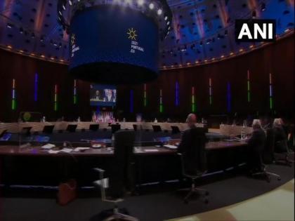 India-EU summit: Key focus on global cooperation, free trade, climate change | India-EU summit: Key focus on global cooperation, free trade, climate change