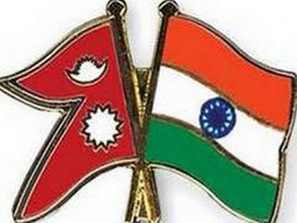 Kathmandu lodges 'formal objection' against Biplab Deb's remarks on 'expanding to Nepal' | Kathmandu lodges 'formal objection' against Biplab Deb's remarks on 'expanding to Nepal'