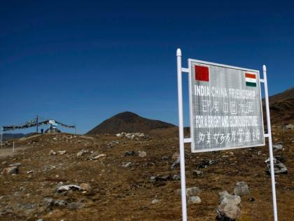 China 'claims' more territory: Some options for India | China 'claims' more territory: Some options for India