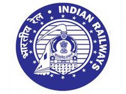 Railways deploys 94 Covid care coaches in Maharashtra's Nandurbar   Railways deploys 94 Covid care coaches in Maharashtra's Nandurbar