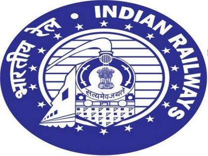 In 20 days, Railways completes Valsad Road Over Bridge on Gujarat's Dedicated Freight Corridor   In 20 days, Railways completes Valsad Road Over Bridge on Gujarat's Dedicated Freight Corridor