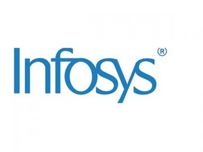 Infosys and SAP collaborate to provide Business Process Transformation-as-a-Service to Enterprises | Infosys and SAP collaborate to provide Business Process Transformation-as-a-Service to Enterprises
