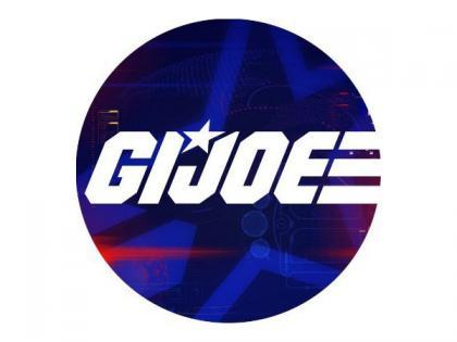 'G.I. Joe' live-action series focused on lady Jaye in the Works at Amazon | 'G.I. Joe' live-action series focused on lady Jaye in the Works at Amazon