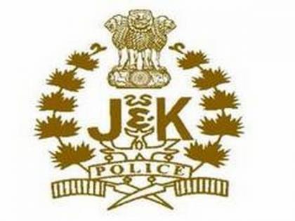 Policeman shot dead by terrorists in J-K's Kulgam | Policeman shot dead by terrorists in J-K's Kulgam
