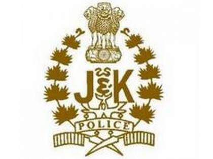Terrorist hideout busted in Kulgam   Terrorist hideout busted in Kulgam