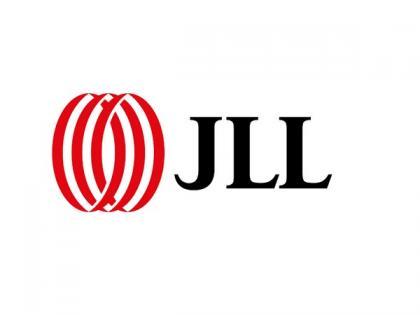 JLL names Indian-Origin Siddharth Taparia as Chief Marketing Officer | JLL names Indian-Origin Siddharth Taparia as Chief Marketing Officer