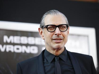 Jeff Goldblum joins cast of 'Search Party' Season 5 | Jeff Goldblum joins cast of 'Search Party' Season 5