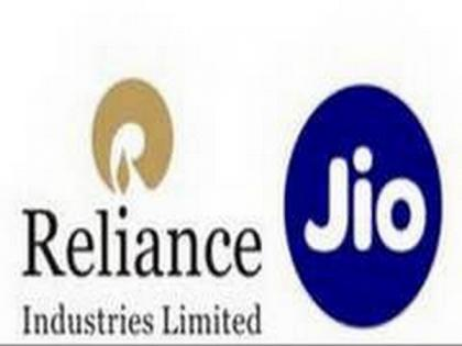Reliance Jio Q4 results: net profit jumps to Rs 3,508 crore | Reliance Jio Q4 results: net profit jumps to Rs 3,508 crore