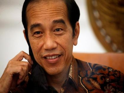 Indonesia may relax COVID-19 restrictions next week | Indonesia may relax COVID-19 restrictions next week