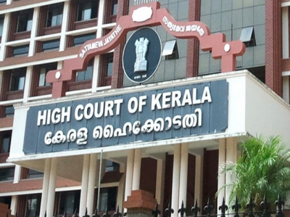 Child with rare disease dies, Kerala HC asks state govt about Rs 16.5 crore funds raised for his treatment   Child with rare disease dies, Kerala HC asks state govt about Rs 16.5 crore funds raised for his treatment