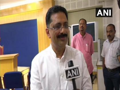 Minister KT Jaleel asks if facilitating distribution of Quran in Kerala is 'anti-national' activity   Minister KT Jaleel asks if facilitating distribution of Quran in Kerala is 'anti-national' activity