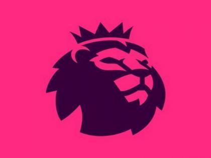 Bergkamp named Premier League Hall of Fame inductee | Bergkamp named Premier League Hall of Fame inductee