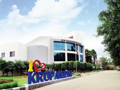 Witness a futuristic education trend with PGDM- dual specialization offered by Krupanidhi School Of Management | Witness a futuristic education trend with PGDM- dual specialization offered by Krupanidhi School Of Management