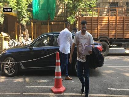 Pornography case: Bombay HC adjourns Raj Kundra's bail plea till Thursday | Pornography case: Bombay HC adjourns Raj Kundra's bail plea till Thursday