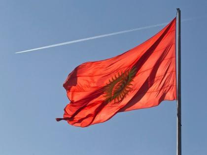 13 Kyrgyz citizens dead, 121 injured in Kyrgyzstan-Tajikistan border conflict   13 Kyrgyz citizens dead, 121 injured in Kyrgyzstan-Tajikistan border conflict