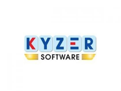 Kyzer Software announces expansion plans | Kyzer Software announces expansion plans