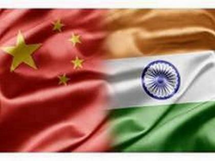 Chinese Army enhances activity opposite Barahoti along LAC in Uttarakhand | Chinese Army enhances activity opposite Barahoti along LAC in Uttarakhand