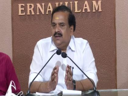 BJP slams Kerala CM for silence on terrorism, 'love jihad' | BJP slams Kerala CM for silence on terrorism, 'love jihad'