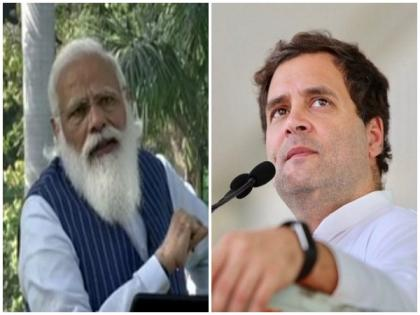 Do Central leaders impact Assembly polls? | Do Central leaders impact Assembly polls?