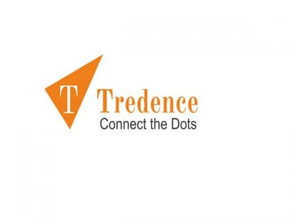 Tredence named as a contender in AI Services by independent research firm | Tredence named as a contender in AI Services by independent research firm