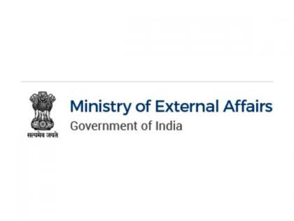 India, Kuwait decide to establish Joint Commission to boost ties   India, Kuwait decide to establish Joint Commission to boost ties