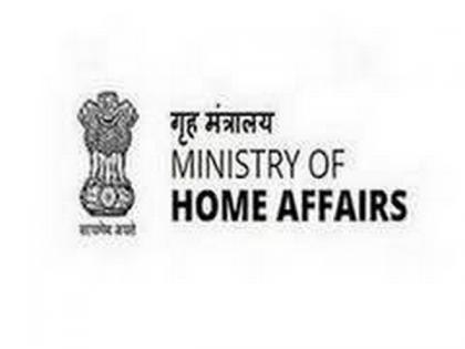 No access to pvt firms in CCTNS database: MHA   No access to pvt firms in CCTNS database: MHA
