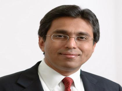 Anish Shah to take over as MD, CEO of M&M | Anish Shah to take over as MD, CEO of M&M