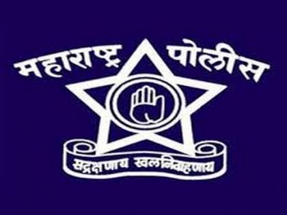 Police impose restrictions in Pune to combat spread of COVID-19 | Police impose restrictions in Pune to combat spread of COVID-19