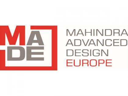 Mahindra to open advanced design centre for mobility products in UK | Mahindra to open advanced design centre for mobility products in UK