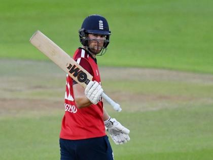 Eng vs SL: Malan called up as calf injury rules Buttler out of remaining T20I and ODI series | Eng vs SL: Malan called up as calf injury rules Buttler out of remaining T20I and ODI series