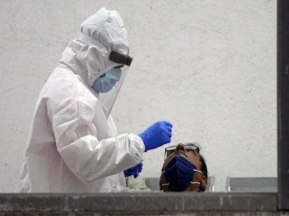 UK reports another 39,906 coronavirus cases   UK reports another 39,906 coronavirus cases
