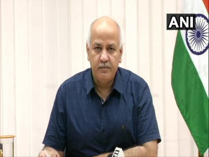 Tokyo Olympics: Delhi govt to award Rs 3 cr to gold medal winners from capital | Tokyo Olympics: Delhi govt to award Rs 3 cr to gold medal winners from capital