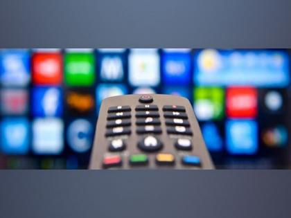 Demand recovery across media & entertainment value chain to drive growth: Ind-Ra | Demand recovery across media & entertainment value chain to drive growth: Ind-Ra