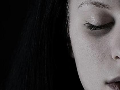 Study confirms high prevalence of depression during menopause transition   Study confirms high prevalence of depression during menopause transition