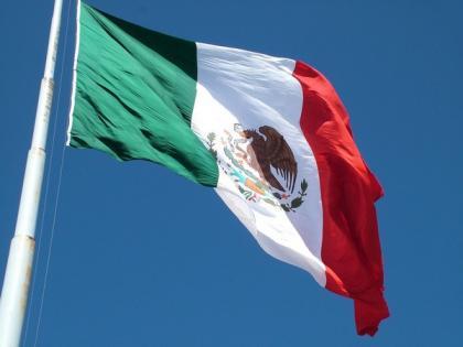 13 law enforcement officers killed after criminals ambush patrol in Mexico   13 law enforcement officers killed after criminals ambush patrol in Mexico