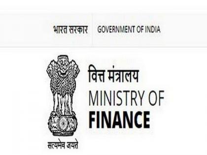 DGGI Gurugram arrests 3 for input tax credit fraud | DGGI Gurugram arrests 3 for input tax credit fraud