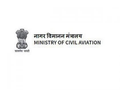 Civil Aviation Ministry forms three advisory groups   Civil Aviation Ministry forms three advisory groups