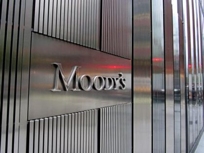 India's, Brazil's Q1 GDP data suggest strong post-pandemic rebound: Moody's | India's, Brazil's Q1 GDP data suggest strong post-pandemic rebound: Moody's