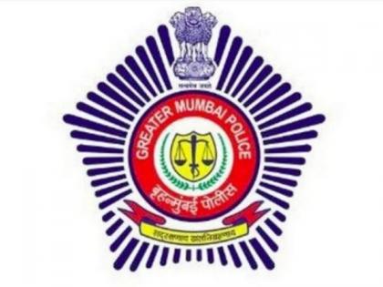 Mumbai Police saves Kerala man from suicide after he hints on Twitter | Mumbai Police saves Kerala man from suicide after he hints on Twitter