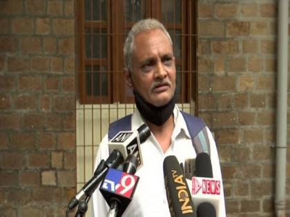 Goan drug peddler Chris Costa sent to judicial custody till Oct 1 | Goan drug peddler Chris Costa sent to judicial custody till Oct 1