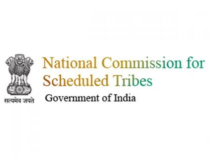 NCST directs Bengal CS and DGP to relaunch investigation into complaints of violence against tribals | NCST directs Bengal CS and DGP to relaunch investigation into complaints of violence against tribals